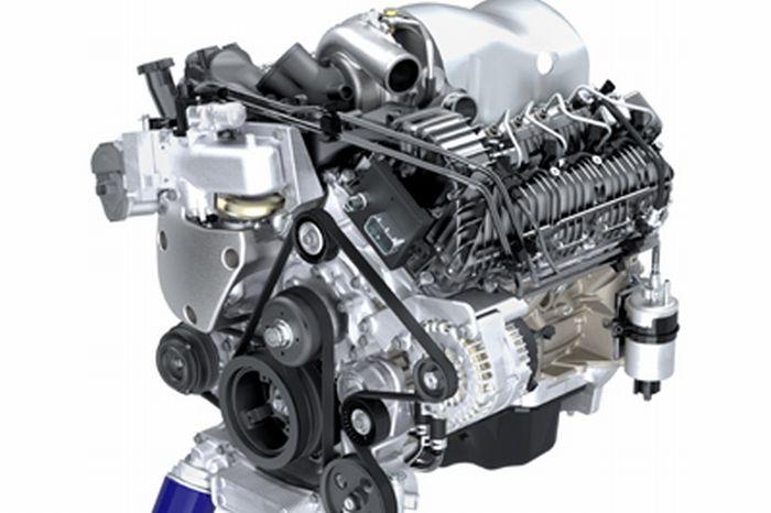 https: img.okezone.com content 2018 10 04 15 1959783 mobil-bermesin-diesel-tengah-alami-nasib-nahas-bentley-tarik-mobil-mewahnya-NniquuzHEO.jpg