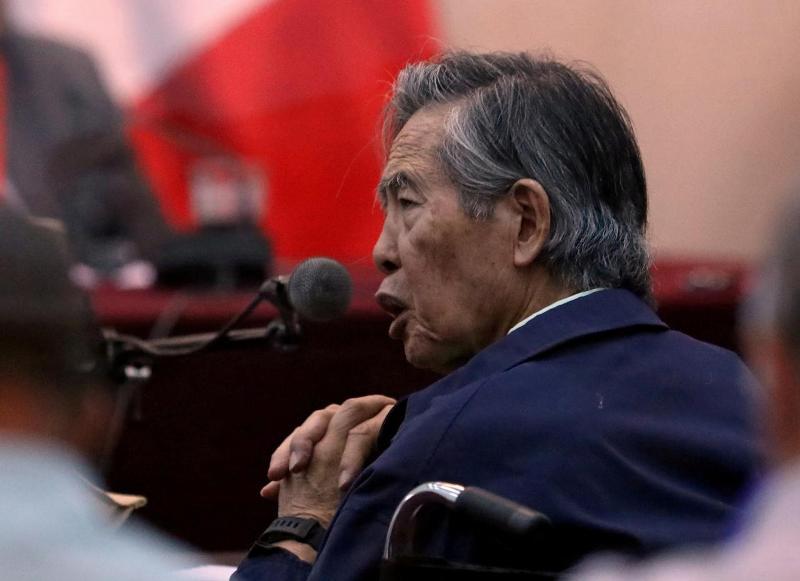 https: img.okezone.com content 2018 10 05 18 1959991 eks-presiden-peru-fujimori-saya-bisa-mati-jika-dikembalikan-ke-penjara-W9EuPAMk86.jpg