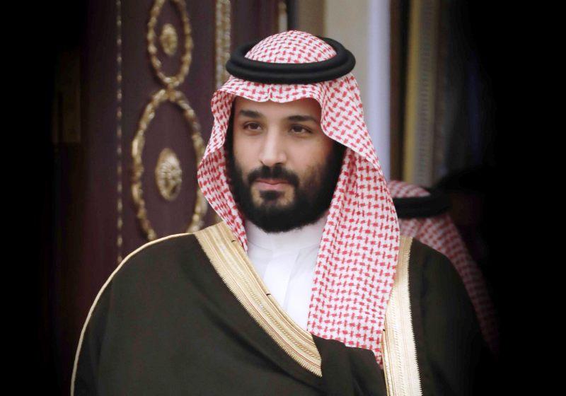 https: img.okezone.com content 2018 10 06 320 1960493 kata-pangeran-mahkota-arab-saudi-soal-kebijakan-presiden-trump-4A5lCJjAvb.jpg