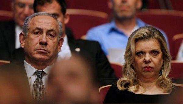 https: img.okezone.com content 2018 10 08 18 1961067 istri-pm-israel-diadili-terkait-penipuan-jasa-boga-EtDr5P8Ewv.jpg