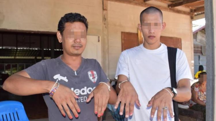 https: img.okezone.com content 2018 10 08 406 1960969 tren-mistik-pria-pria-di-thailand-mengecat-kuku-untuk-hindari-serangan-hantu-janda-KKpihPG3pW.png