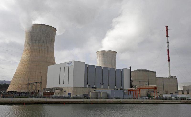 https: img.okezone.com content 2018 10 09 320 1961488 sudah-siapkah-ri-pakai-listrik-dari-tenaga-nuklir-DcdUEucgIi.jpg