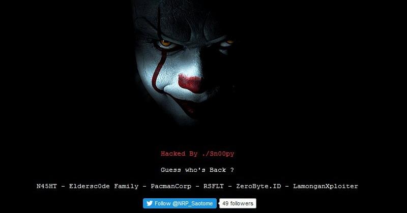 https: img.okezone.com content 2018 10 10 207 1962138 situs-pemerintah-kabupaten-bireun-diretas-hacker-BTEBNEE6tC.jpg