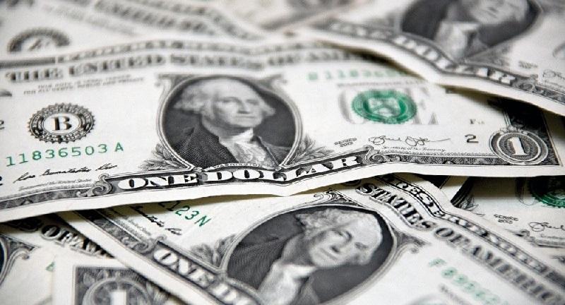 https: img.okezone.com content 2018 10 10 207 1962162 dolar-as-menguat-pengaruhi-harga-perangkat-elektronik-othnqNq5kC.jpg