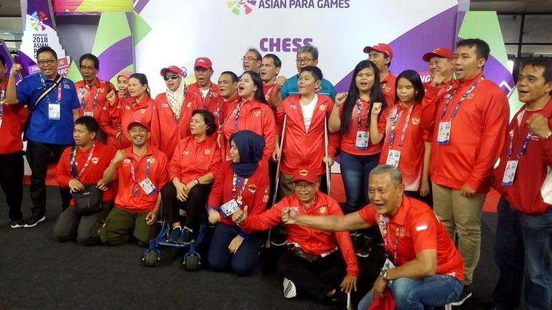 https: img.okezone.com content 2018 10 10 43 1962055 indonesia-borong-6-emas-di-cabor-catur-asian-para-games-2018-tUbavNmm1e.jpg