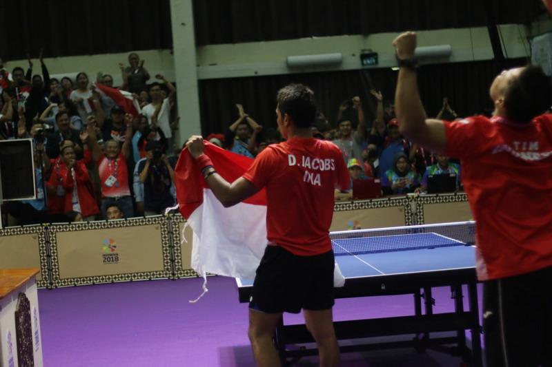 https: img.okezone.com content 2018 10 10 43 1962267 tenis-meja-tambah-dua-medali-emas-di-asian-para-games-2018-n6mBknAzmu.jpg