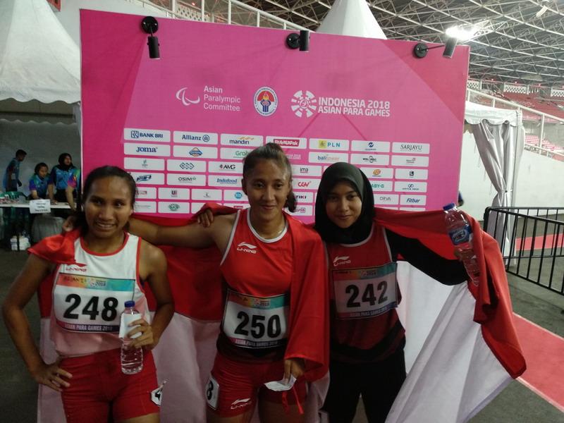 https: img.okezone.com content 2018 10 10 43 1962326 indonesia-sapu-bersih-medali-di-cabor-para-atletik-nomor-100-meter-t13-putri-V8tRMuMGa2.jpg