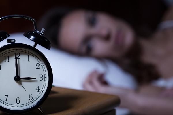https: img.okezone.com content 2018 10 10 481 1962159 kurang-tidur-menurunkan-hormon-testosteron-OlW4CU8ujn.jpg