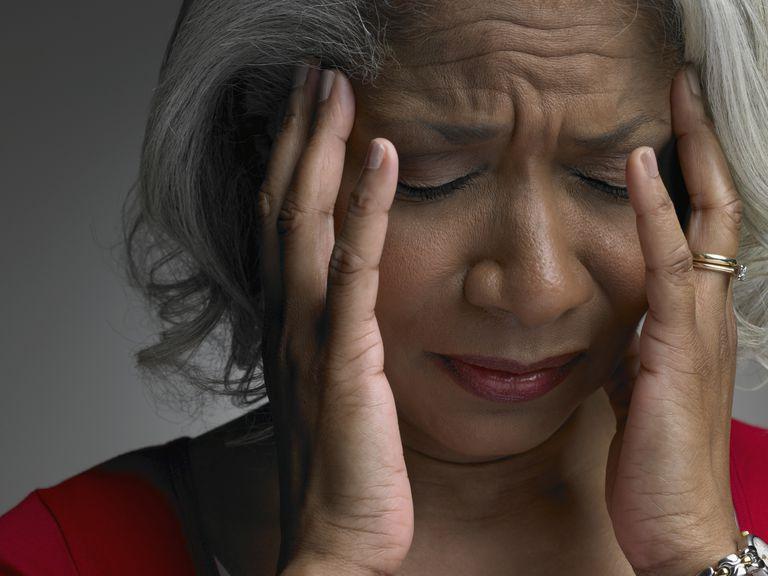 https: img.okezone.com content 2018 10 10 481 1962204 penelitian-mengatakan-seseorang-yang-depresi-mudah-alami-penuaan-ZCE3kRgg13.jpg