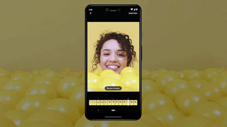 https: img.okezone.com content 2018 10 10 57 1962221 ini-alasan-google-pixel-3-tak-usung-layar-poni-rSckYHX6tW.jpg
