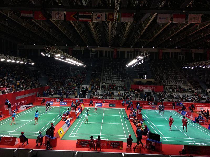 https: img.okezone.com content 2018 10 11 43 1962727 indonesia-loloskan-satu-wakil-ke-final-buku-tangkis-asian-para-games-2018-L2lrif41Bk.jpg