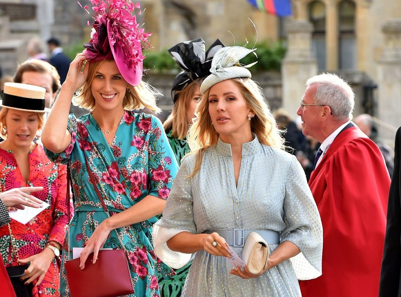 https: img.okezone.com content 2018 10 12 194 1963406 hadiri-royal-wedding-putri-eugenie-begini-penampilan-elegan-para-selebriti-dunia-zLkCHqBYSg.jpg