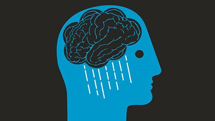 https: img.okezone.com content 2018 10 12 196 1962954 4-mitos-yang-berkembang-tentang-penyakit-mental-kpulxWKlXZ.jpg
