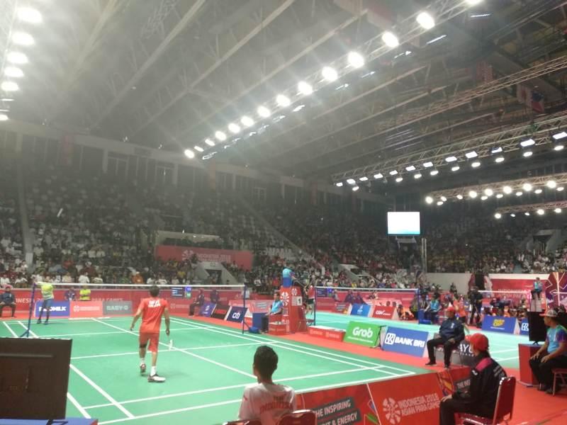 https: img.okezone.com content 2018 10 12 43 1963281 indonesia-loloskan-satu-wakil-ke-final-ganda-campuran-asian-para-games-2018-LQgY5HfVBV.jpeg