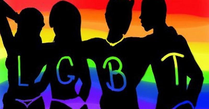 https: img.okezone.com content 2018 10 12 525 1963153 heboh-grup-gay-ratusan-pelajar-smp-di-garut-deklarasi-tolak-lgbt-XQZEih96Sb.jpg