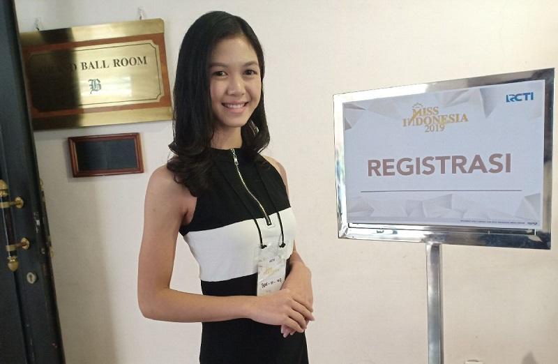 Audisi Miss Celebrity 2014 di Jakarta - WasWas 23 ...