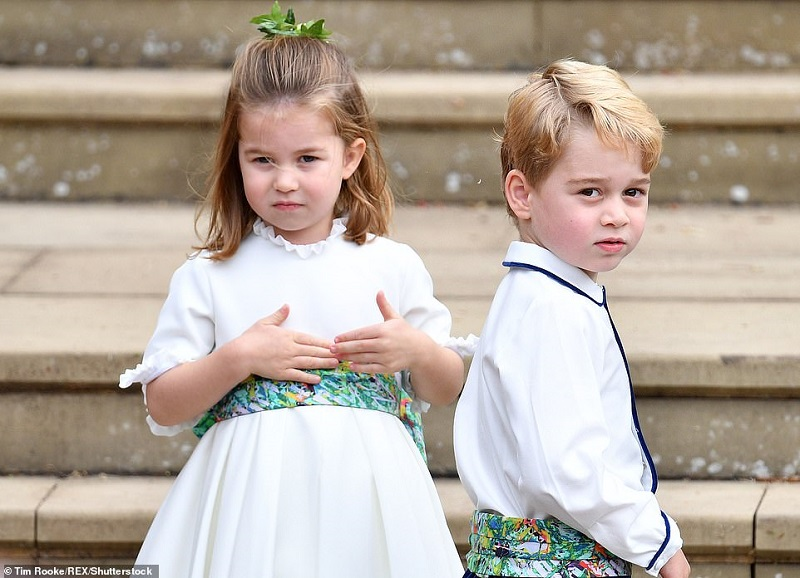 https: img.okezone.com content 2018 10 13 194 1963656 10-potret-menggemaskan-pangeran-george-dan-putri-charlotte-di-royal-wedding-putri-eugenie-bCDYgSuPNw.jpeg