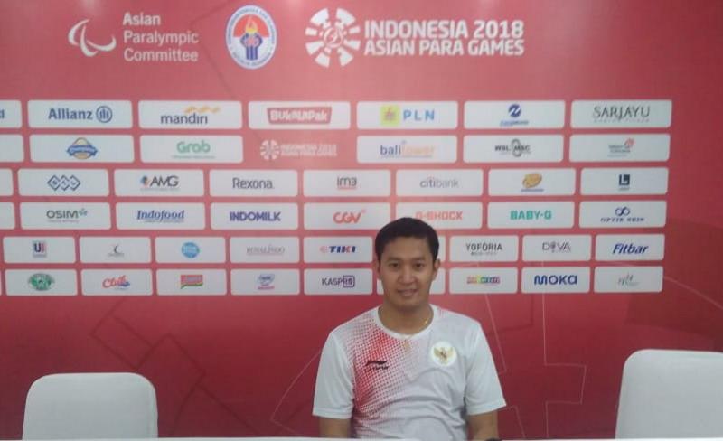 https: img.okezone.com content 2018 10 13 43 1963565 ganda-putra-kembali-tambah-emas-indonesia-dari-cabor-bulu-tangkis-di-asian-para-games-2018-WkvmOWm08M.jpg