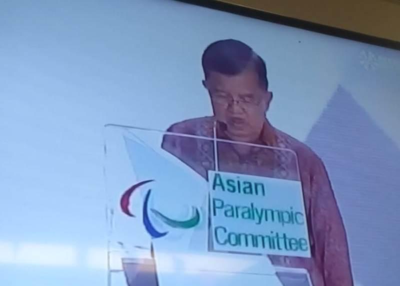 https: img.okezone.com content 2018 10 13 43 1963677 wapres-jk-senang-indonesia-lewati-target-medali-di-asian-para-games-2018-XXslPqiwrM.jpeg