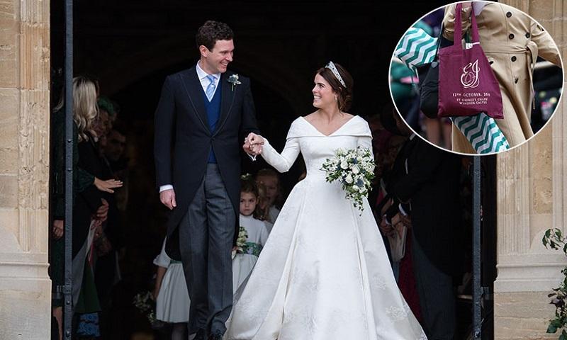 https: img.okezone.com content 2018 10 14 196 1963873 tak-lebih-dari-2-hari-cinderamata-royal-wedding-putri-eugenie-sudah-dijual-online-seharga-rp17-4-juta-gNUYavmDdU.jpg