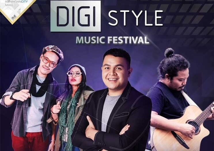 https: img.okezone.com content 2018 10 14 205 1963793 diundur-digistyle-music-festival-pindah-ke-bulan-februari-2019-qxZLbABv6z.jpg