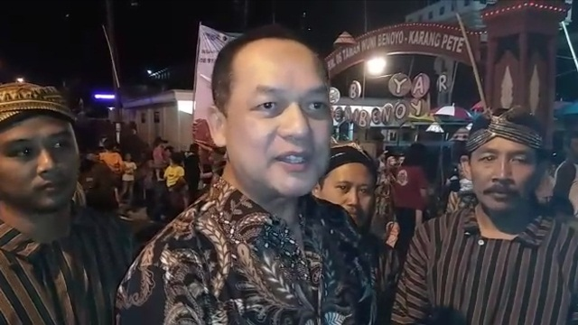 https: img.okezone.com content 2018 10 15 512 1963987 festival-benoyo-salatiga-cara-menarik-melihat-budaya-dari-zaman-dulu-b3jFDDZm0C.jpeg