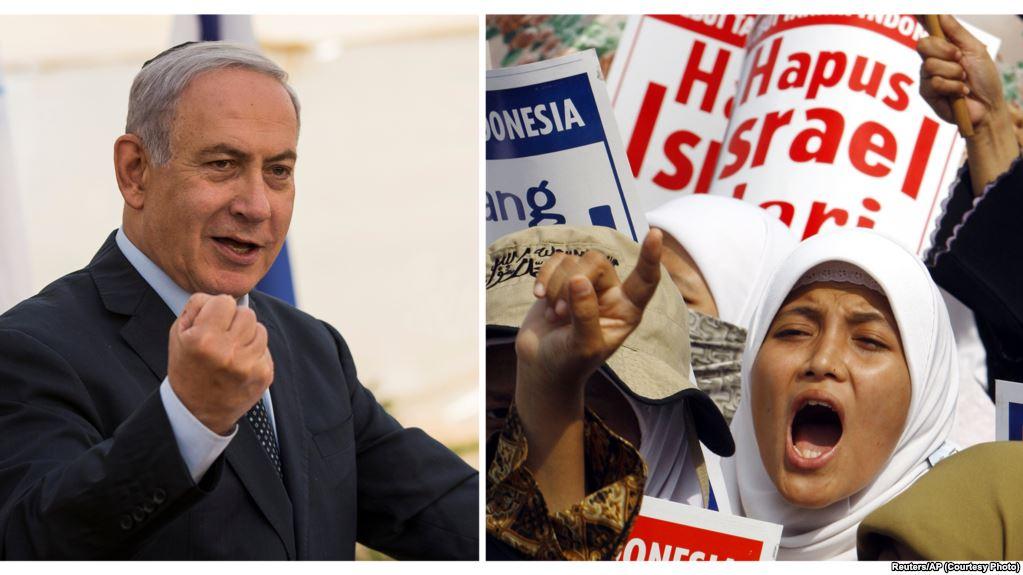 https: img.okezone.com content 2018 10 16 18 1964557 6-hal-terkait-israel-ingin-jalin-hubungan-diplomatik-dengan-indonesia-cIlwXqoBNj.jpg