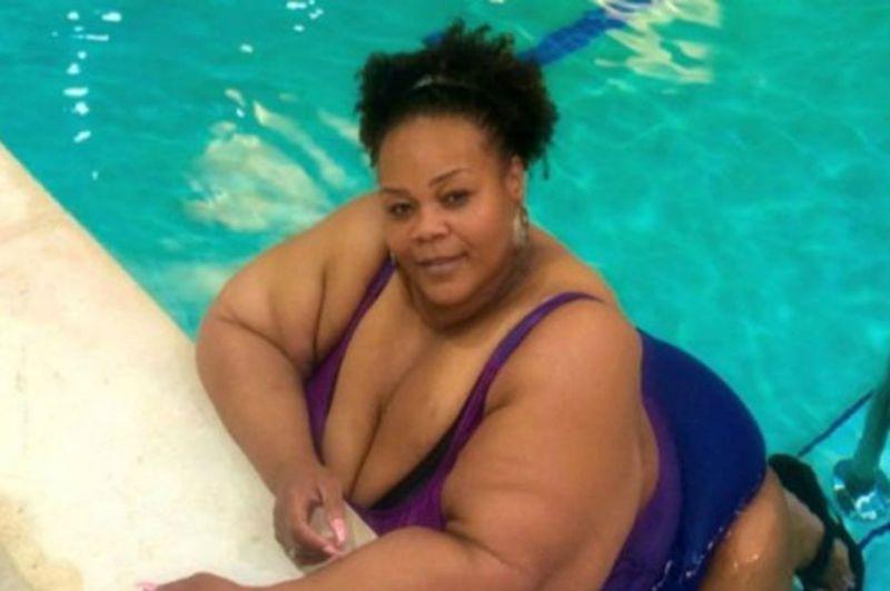 https: img.okezone.com content 2018 10 16 196 1964845 sudah-turun-254-kilogram-mantan-wanita-terbesar-di-dunia-ini-sedang-cari-jodoh-loh-kxgM2rCIDj.jpg