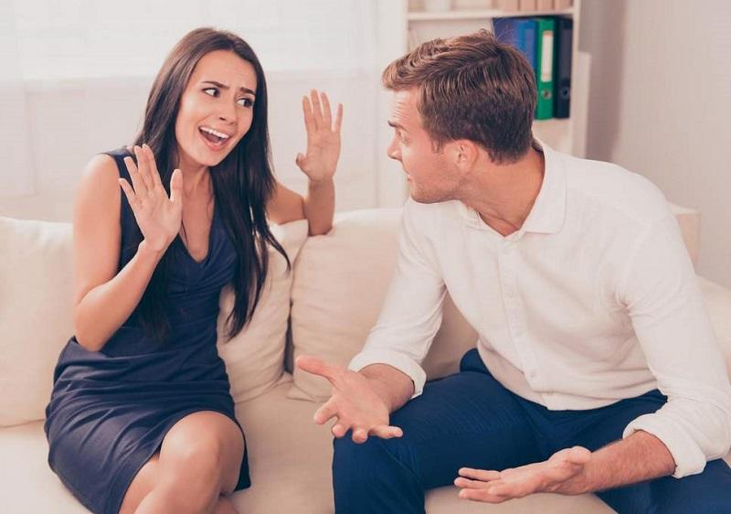https: img.okezone.com content 2018 10 16 481 1964903 perdebatan-antara-cinta-dan-seks-kamu-pilih-mana-w9r0amY65L.jpg