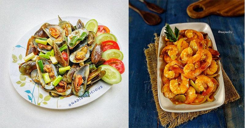 https: img.okezone.com content 2018 10 17 298 1965323 serba-seafood-2-rekomendasi-menu-makan-malam-spesial-yang-bikin-kamu-lupa-diri-oftm2MYvox.jpg