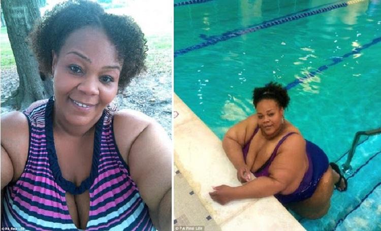 https: img.okezone.com content 2018 10 17 481 1965138 wanita-ini-sukses-turunkan-berat-badan-hingga-254-kg-5P6xY1mlzA.jpg