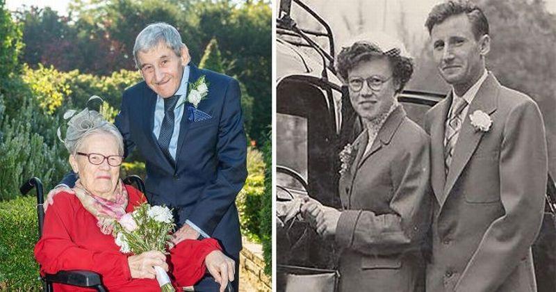 https: img.okezone.com content 2018 10 18 196 1965781 bercerai-40-tahun-pasangan-ini-akhirnya-kembali-menikah-lagi-wgvkbRGjI7.jpg