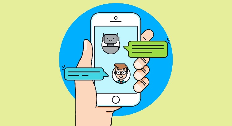 https: img.okezone.com content 2018 10 18 207 1965637 teknologi-chatbot-mudahkan-pelayanan-rumah-sakit-hingga-e-commerce-z6bBvIKFZZ.jpg