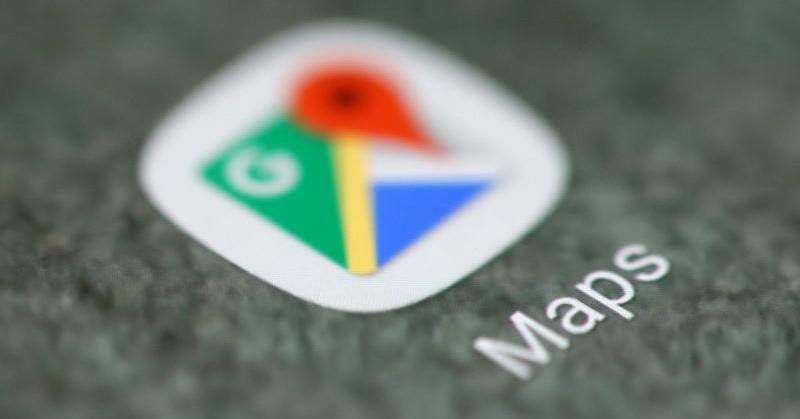 https: img.okezone.com content 2018 10 18 207 1965846 google-maps-tambah-fitur-baru-untuk-pengguna-kendaraan-listrik-nb8FZpjxPT.jpg