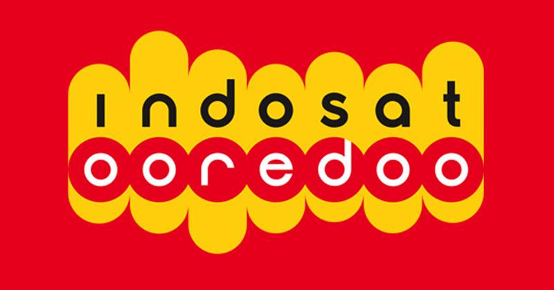 3 Fokus CEO Indosat Ooredoo Chris Kanter Hadapi Persaingan Bisnis ... 02d774816f