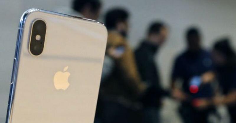 https: img.okezone.com content 2018 10 18 57 1965931 apple-tingkatkan-fitur-tahan-air-dan-debu-pada-iphone-2019-AD3ks1imB9.jpg