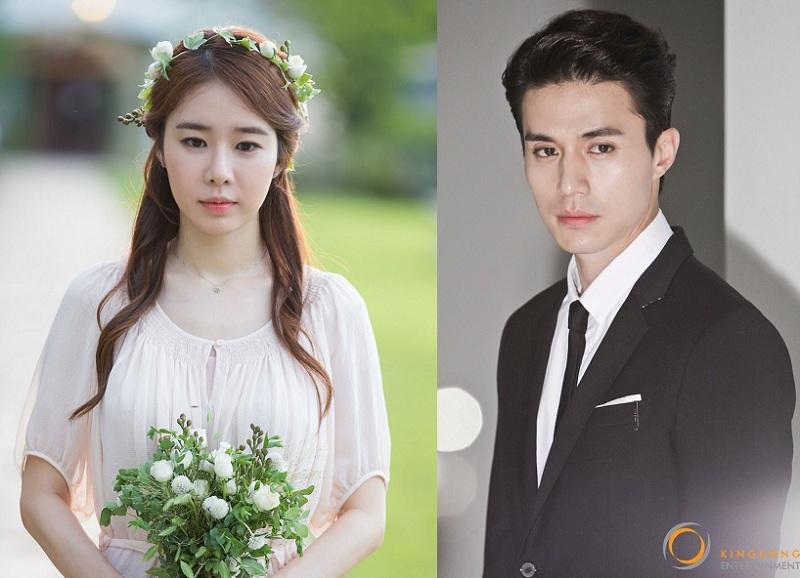 https: img.okezone.com content 2018 10 19 206 1966311 sah-lee-dong-wook-dan-yoo-in-na-reuni-dalam-drama-baru-tvn-z38XTJocqh.jpg