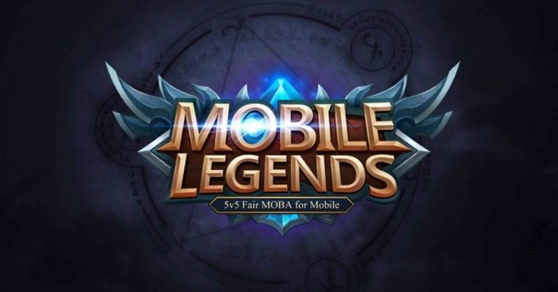 https: img.okezone.com content 2018 10 19 326 1966229 ini-5-hero-mobile-legends-keren-yang-jarang-digunakan-0UJMlDM19z.jpg