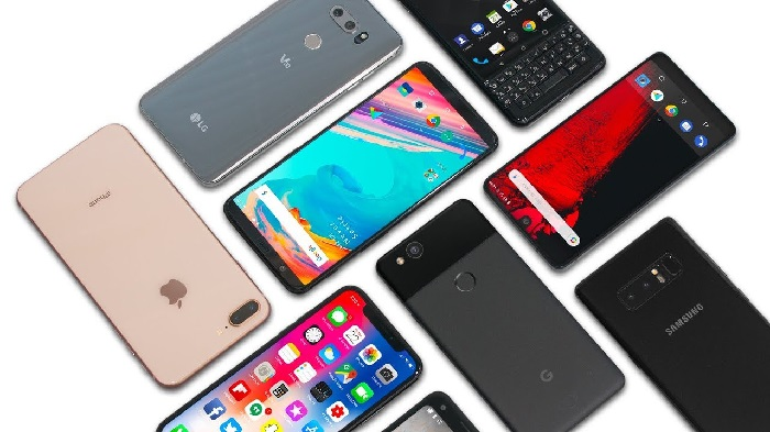 https: img.okezone.com content 2018 10 19 57 1966223 5-smartphone-canggih-terbaru-meluncur-bulan-ini-nomor-4-termurah-hSQjTffXFc.jpg