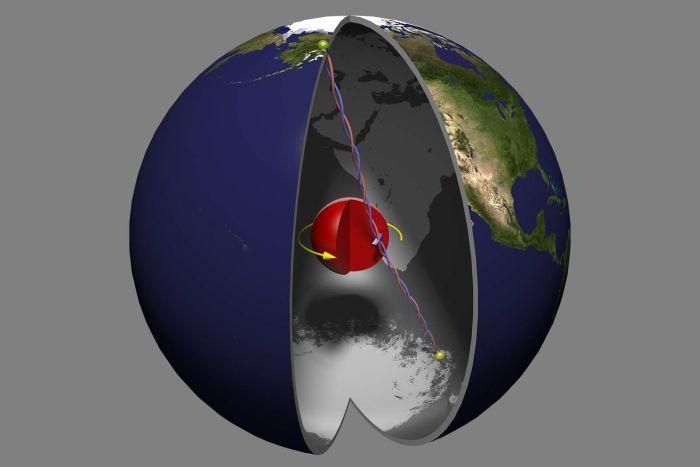 https: img.okezone.com content 2018 10 20 18 1966568 belajar-dari-gempa-jantung-bumi-kemungkinan-lebih-lunak-FIyMAnyXrp.jpg