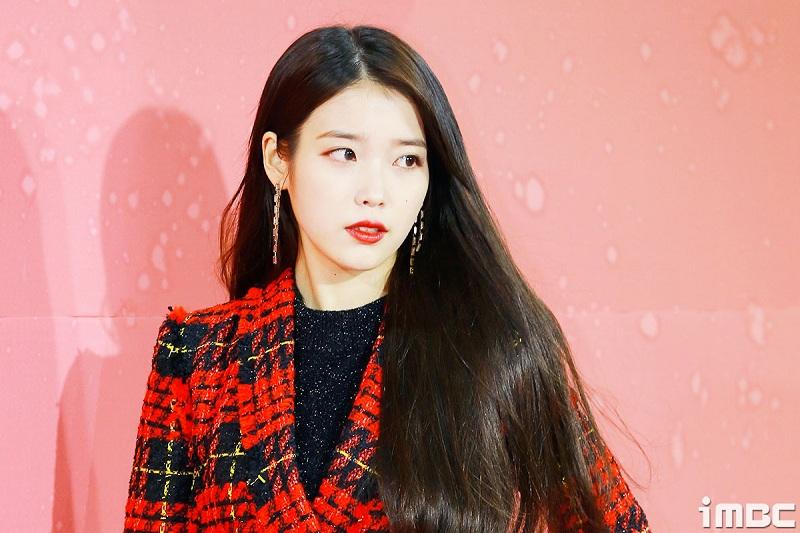 https: img.okezone.com content 2018 10 21 205 1966879 come-back-iu-jajaki-chart-musik-korea-teratas-sN9XF4NFII.jpg