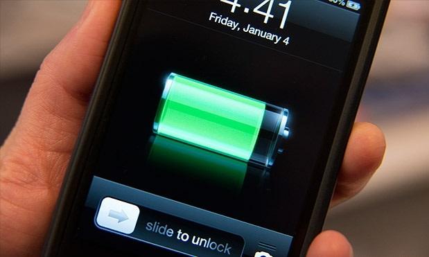 https: img.okezone.com content 2018 10 21 57 1966842 intip-5-ponsel-cerdas-dengan-daya-tahan-baterai-luar-biasa-CGMyXJKdrl.jpg