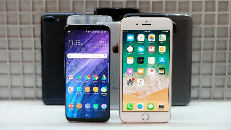 https: img.okezone.com content 2018 10 21 57 1966890 ini-4-rekomendasi-smartphone-terbaik-di-2018-JEtTHBgwAd.jpg