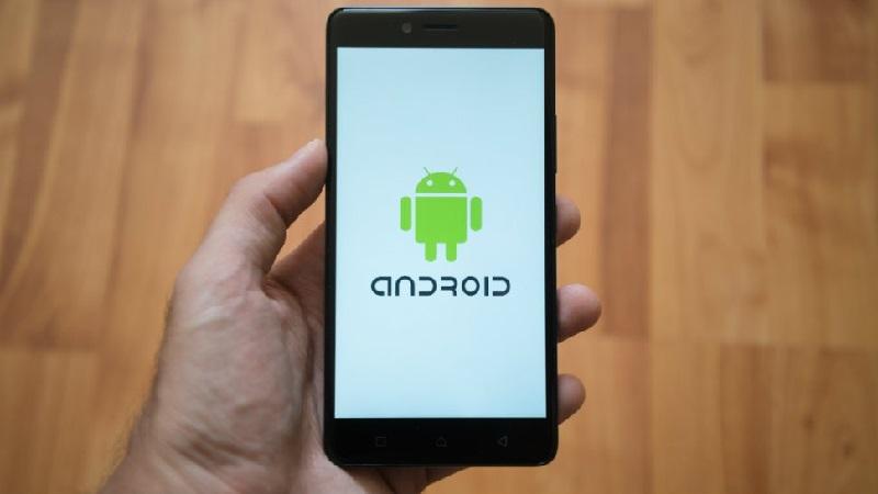 https: img.okezone.com content 2018 10 21 57 1966966 5-ponsel-android-terbaik-harga-rp500-ribuan-FBXUrxVEma.jpg