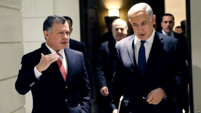 https: img.okezone.com content 2018 10 22 18 1967102 yordania-ingin-israel-kembalikan-tanah-yang-disewa-pada-1994-IMMnnwVaqv.jpg