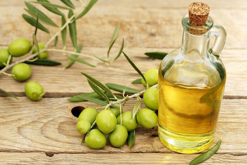 Hasil sisa penggorengan minyak tersebut dapat membentuk senyawa radikal bebas yang berbahaya bagi kesehatan tubuh.