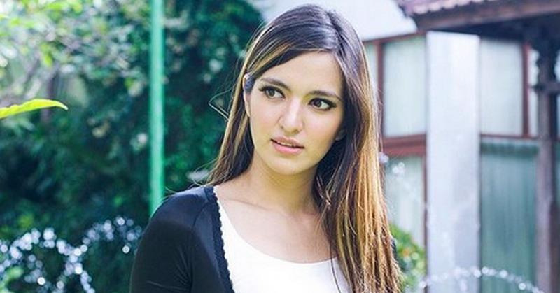 Cover Dance Blackpink Jessica Iskandar Dan Nia Ramadhani Ramai Dihujat Netizen Okezone Celebrity