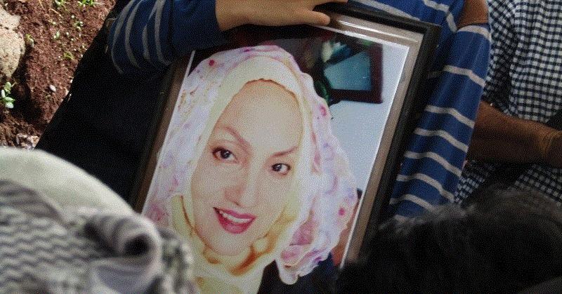 Bimbim Beberkan Peran Penting Titi Qadarsih Bagi Slank Okezone Celebrity