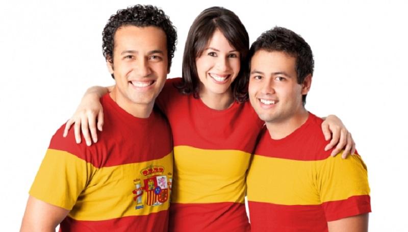 https: img.okezone.com content 2018 10 23 481 1967755 spanyol-salip-jepang-tempati-urutan-pertama-negara-dengan-angka-harapan-hidup-tertinggi-pada-2040-gUCYQDcxQV.jpg
