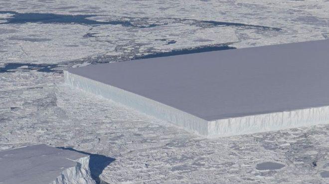 https: img.okezone.com content 2018 10 24 18 1968575 nasa-temukan-gunung-es-sepanjang-1-6-km-di-kutub-utara-gB653aXAlV.jpg